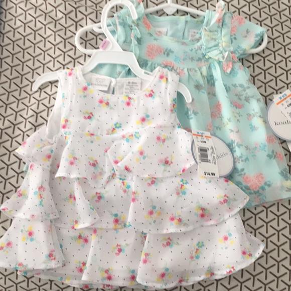 5687b2a6e4d2 Koala Kids Shirts   Tops